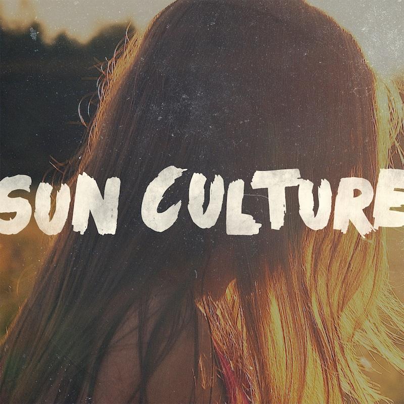SunCulture-AlbumCover-800