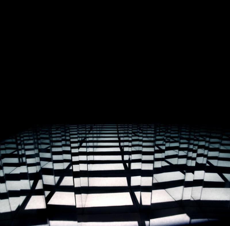 Album-art-for-The-Door-Behind-The-Door-by-The-Black-Ryder