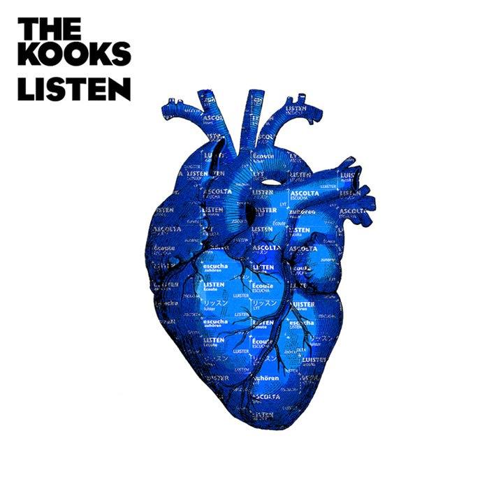 Album-art-for-Listen-by-The-Kooks