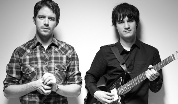 the-dodos-portrait