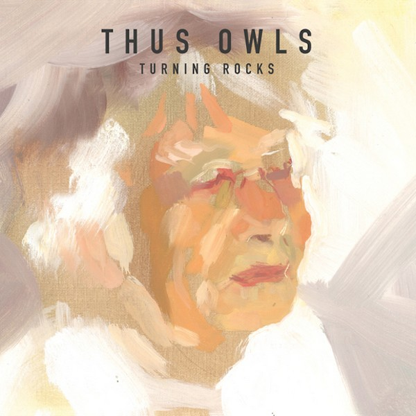 Album-art-for-Turning-Rocks-by-Thus-Owls