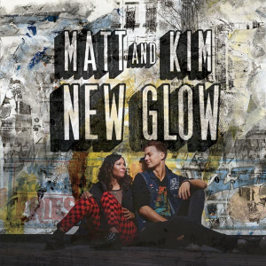 Album-art-for-New-Glow-by-Matt-and-Kim