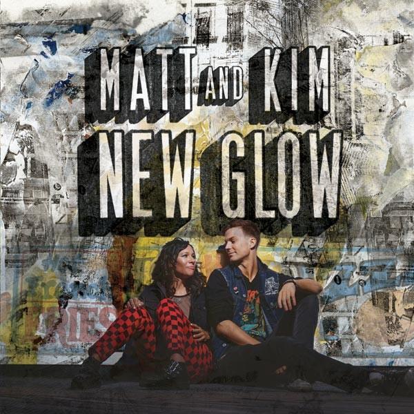 Album-art-for-New-Glow-by-Matt-and-Kim
