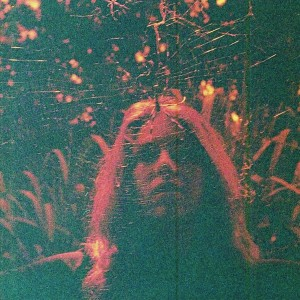 Album-art-for-Peripheral-Vision-by-Turnover