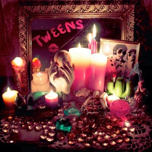 Album-art-for-Tweens-by-Tweens