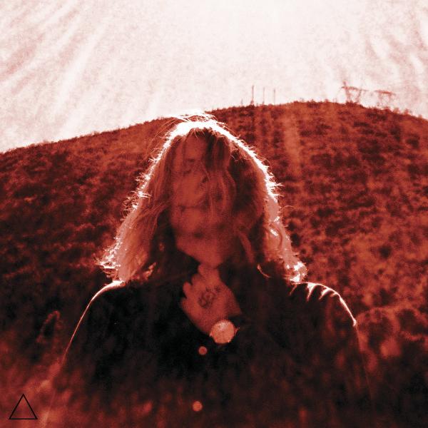 Album-Art-for-Manipulator-Ty-Segall