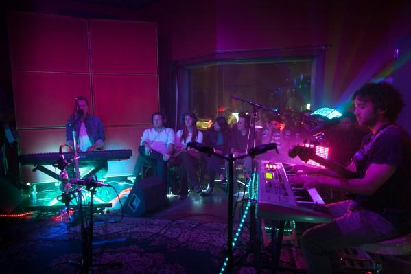 Will-Post-performance-at-Rax-Trax-Studios-2014