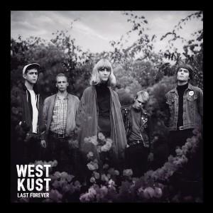 Westkust-Last-Forever-album-cover