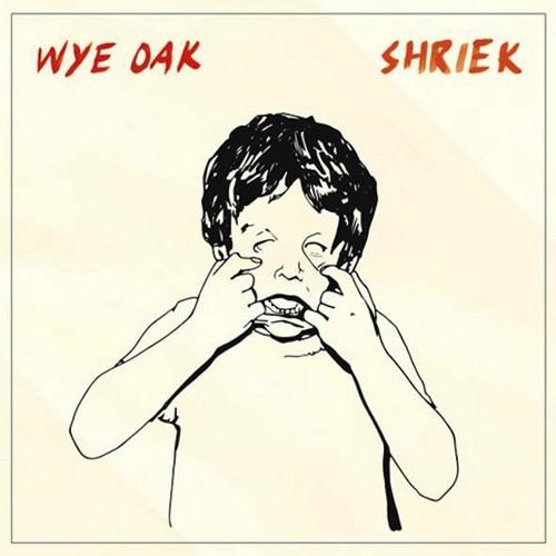 Album-art-for-Shriek-by-Wye-Oak