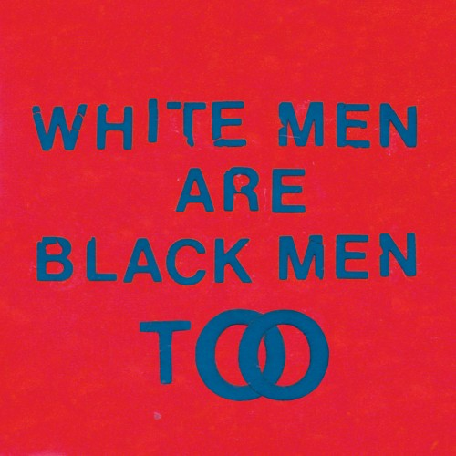 Album-art-for-White-Men-Are-Black-Men-Too-by-Young-Fathers