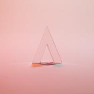 Album-art-for-make-it-real-by-avan-lava