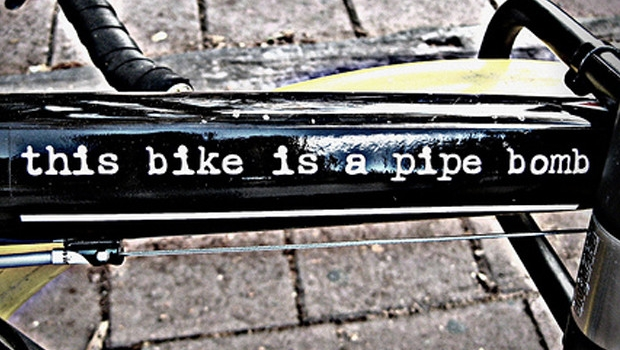 accidental-terrorists-this-bike-is-a-pipe-bomb