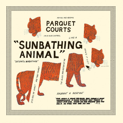 Album-Art-for-Sunbathing-Animal-by-Parquet-Courts