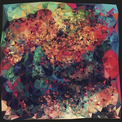 Album-art-for-Ill'e-Grande-by-Analog-Rebellion
