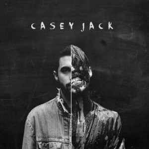 Album-art-for-Casey-Jack-by-Casey-Jack