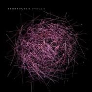 Album-art-Imager-by-Barbarossa
