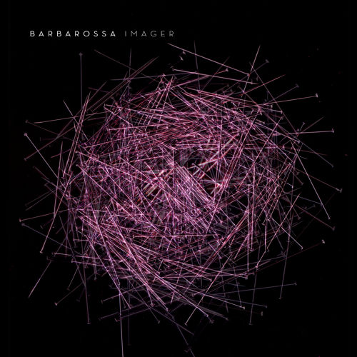 Album-art-Imager-by-Barbarossa