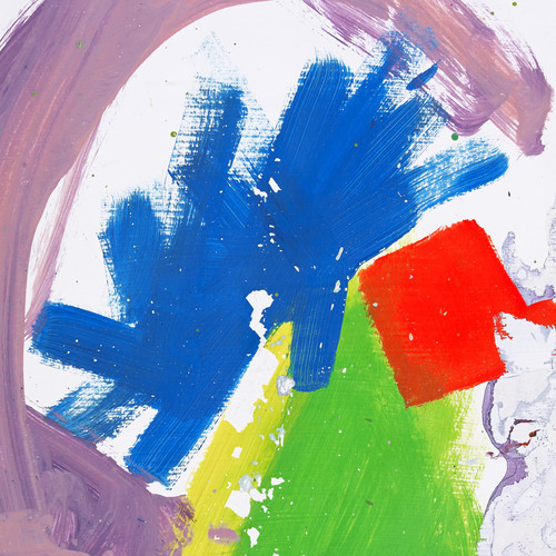 Album-art-for-This-Is-All-Yours-by-alt-J