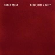 Album-art-for-Depression-Cherry-by-Beach-House