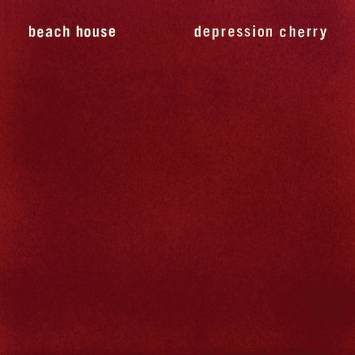 Album-art-for-Depression-Cherry-by-Beach-House