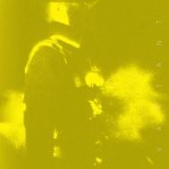 Album-art-for-Variant-by-Ben-Frost