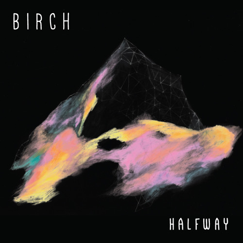 birch_halfway_artwork