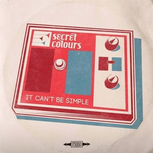 it-cant-be-simple-secret-colours