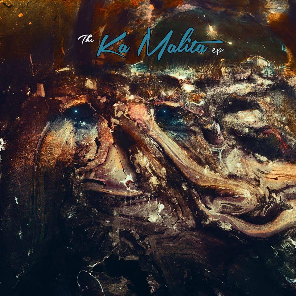 ka-malita-ep-cover