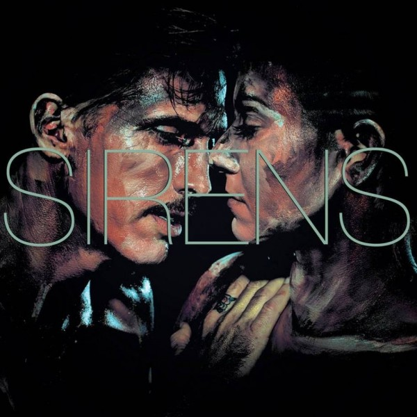 Album-art-for-Sirens-by-DA-and-The-Jones