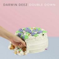 Album-art-for-Double-Down-by-Darwin-Deez