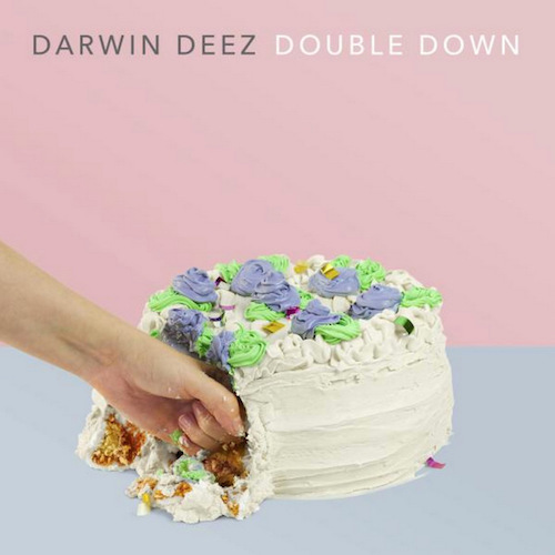 Album-art-for-Double-Down-by-Darwin-Deez