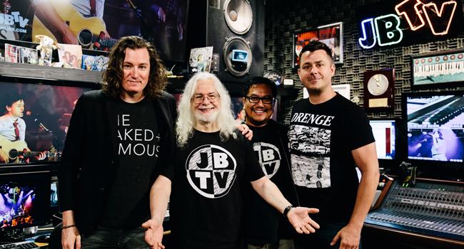 JBTV-Jerry-Bryant-Greg-Corner