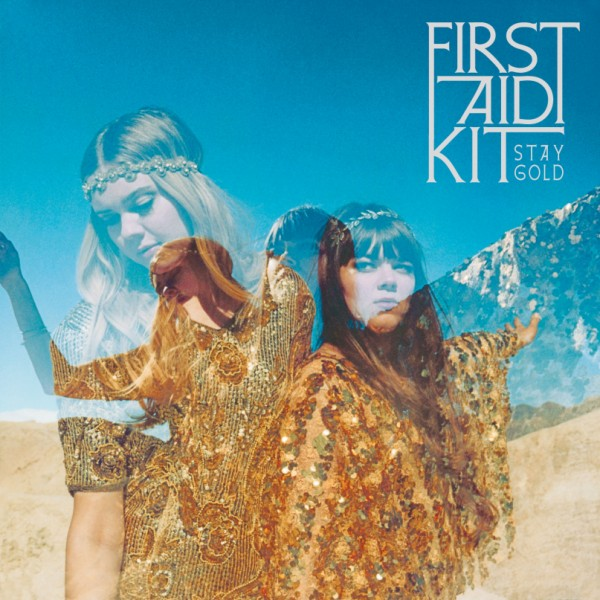 Album-art-for-Stay-Gold-by-First-Aid-Kit