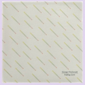 George-Fitzgerald-Fading-Love-Album-Art