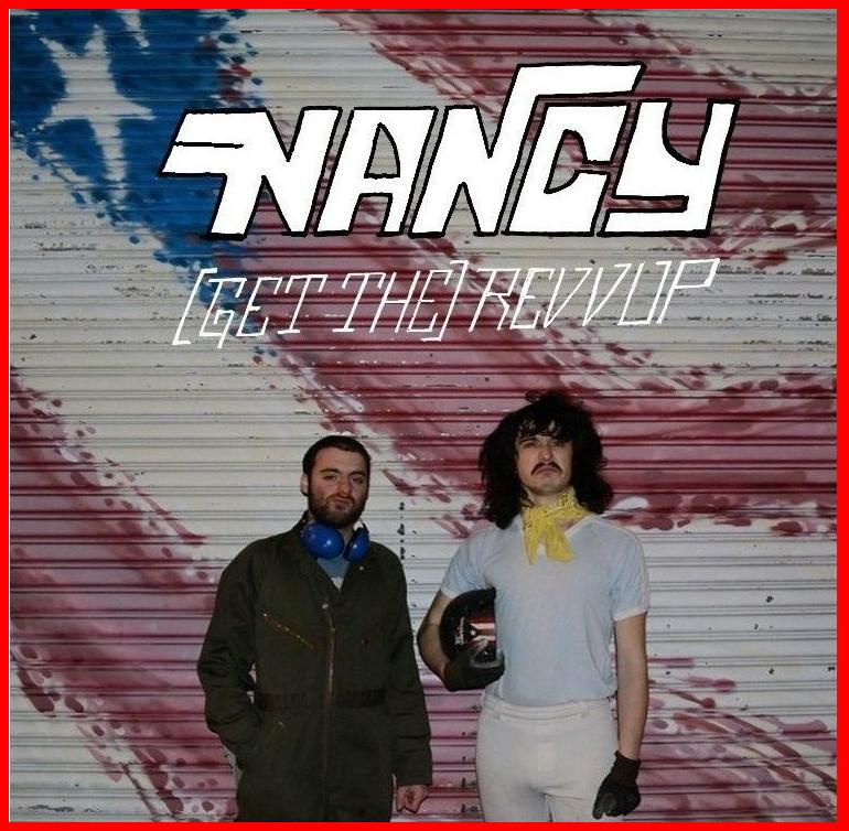 nancy-get-the-revvup-art