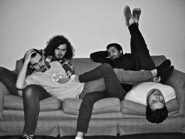 harper-band-popstache