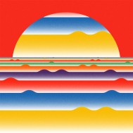 Album-art-for-The-Helio-Sequence