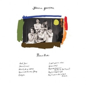 album-art-for-Peanut-Butter-by-Joanna-Gruesome