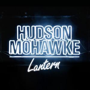 Album-art-for-Lantern-by-Hudson-Mohawke