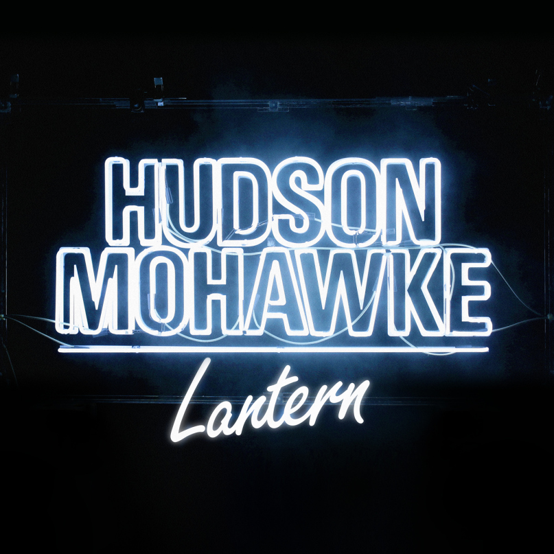 Album-art-for-Lantern-by-Hudson-Mohawke