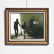 Album-Cover-for-…And-Star-Power-by-Foxygen