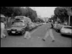"""Jawbreaker – """"Boxcar"""""""