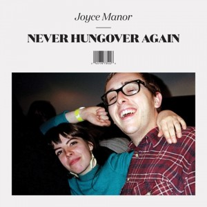 Album-Art-for-Never-Hungover-Again-by-Joyce-Manor