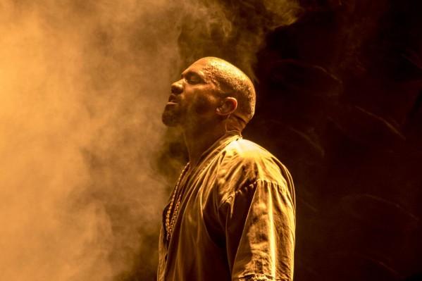 Kanye-West-FYF-Fest