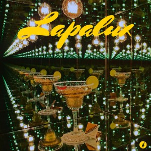 Album-art-for-Lustmore-by-Lapalux