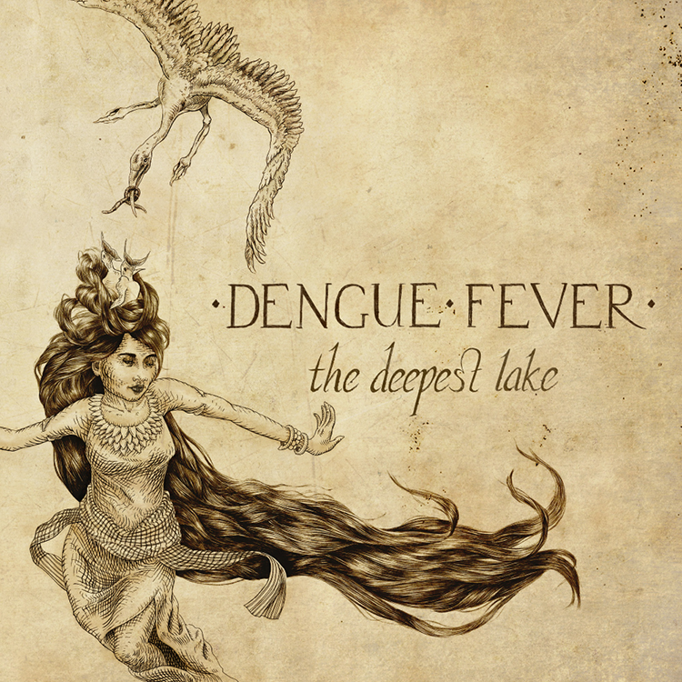 Album-art-for-The-Deepest-Lake-by-Dengue-Fever