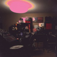 Album-art-for-Multi-Love-by-Unknown-Mortal-Orchestra