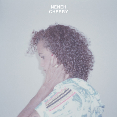 Album-art-for-Blank-Project-by-Neneh-Cherry