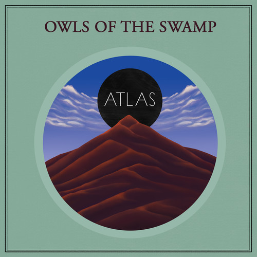 Album-art-for-ATLAS-by-Owls-of-the-Swamp