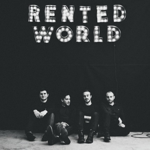 Album-art-for-Rented-World-by-the-Menzingers